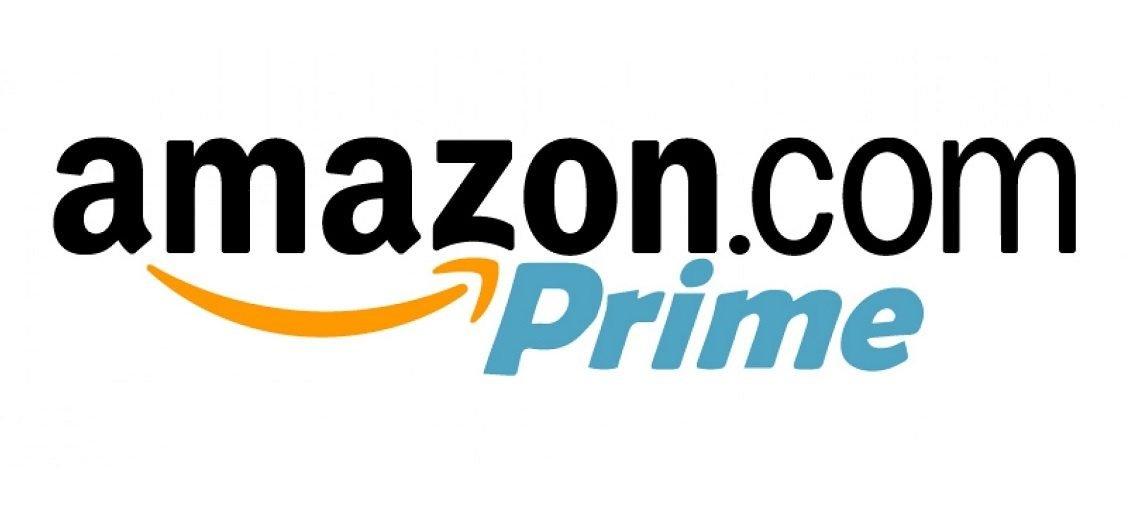 Amazon Prime Rozeti Almak ve Prime Satıs Yapmak
