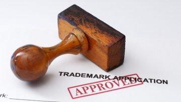 Amazon Marka Tescili Hakkında Bilinmesi Gerekenler
