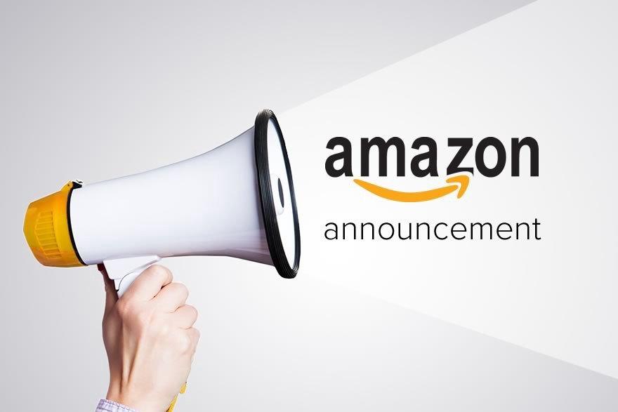 Satıcıların Amazon Attribution Beta Hakkında Bilmesi Gerekenler