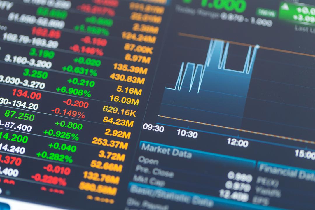 Yatırımcıların Gözünden Amazon