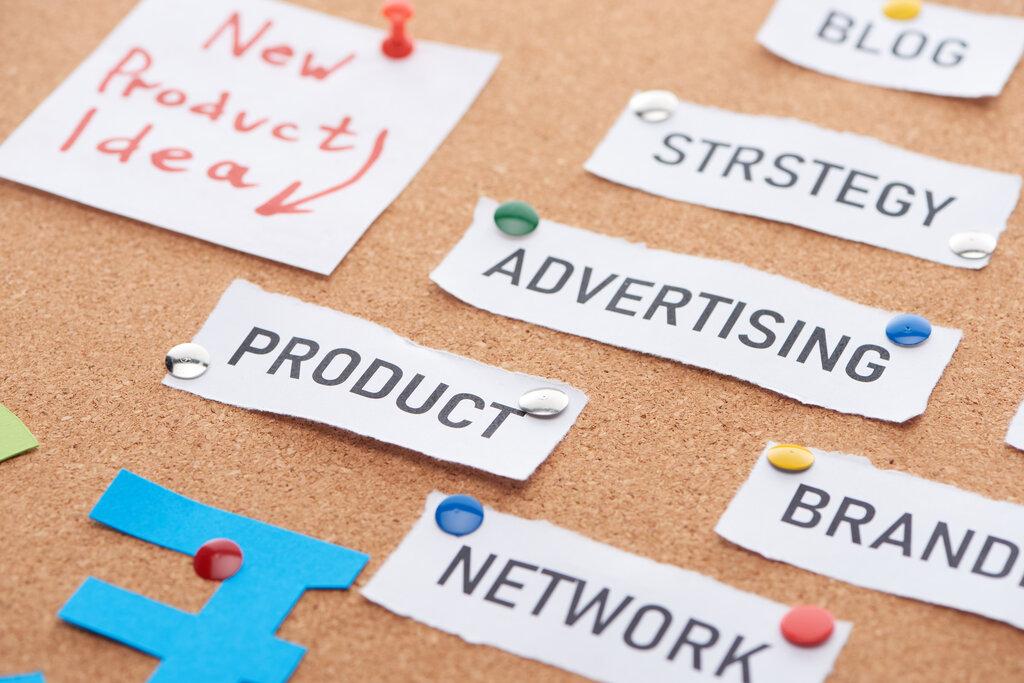 Amazon'un Reklam ve Pazarlama İlişkisi