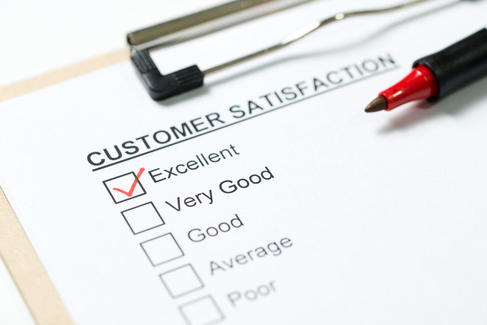 Müşteri Yorumları Satışlarınıza Nasıl Bir Etkide Bulunur?