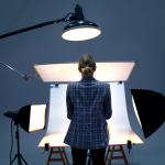 Ürün Fotoğraflarının Satışlardaki Büyük Etkisi